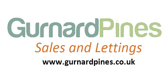 Gurnard Pines Sales and Lettings Limited