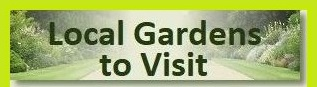 Link to 'Local Gardens to Visit' page