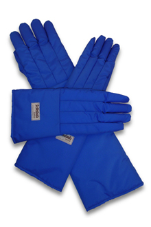 Scilabub Frosters Gloves