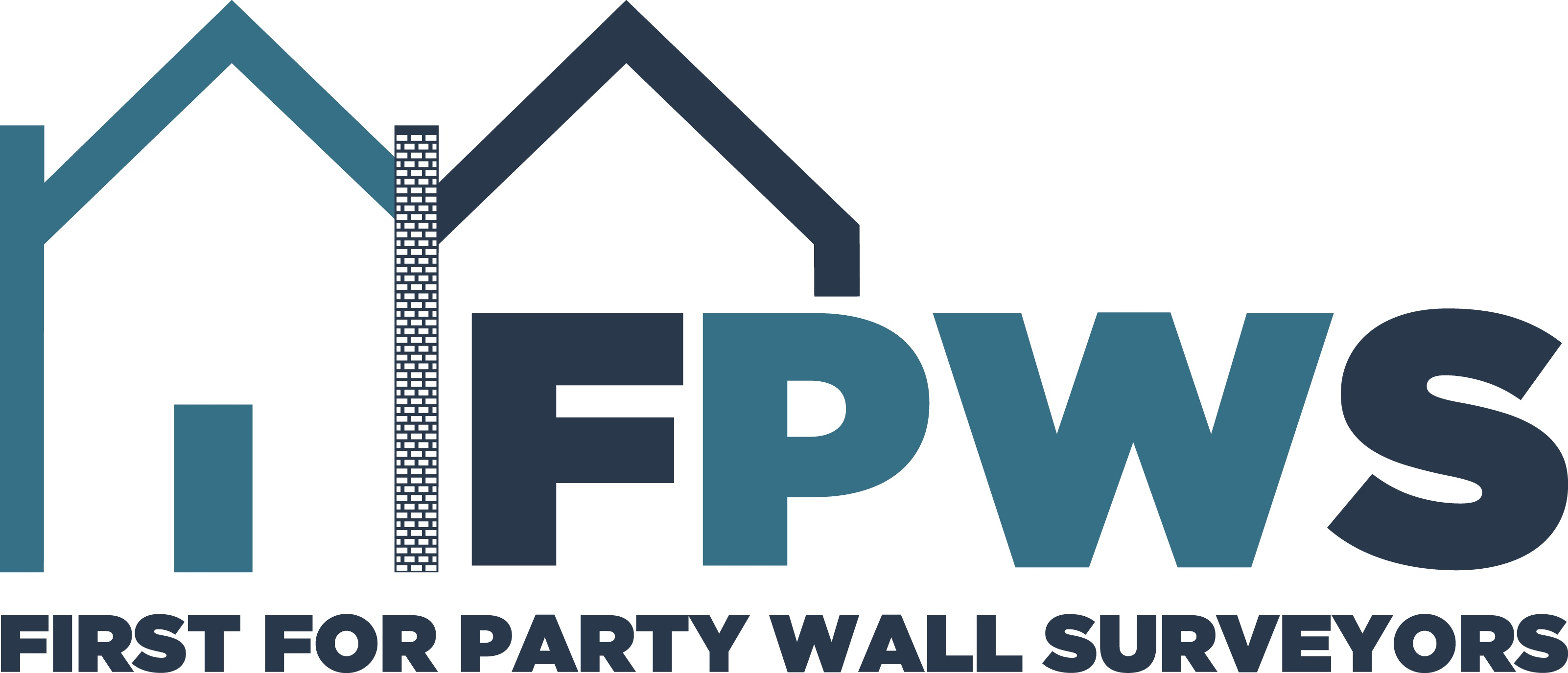 First for Party Wall Surveyors (North London) FPWS