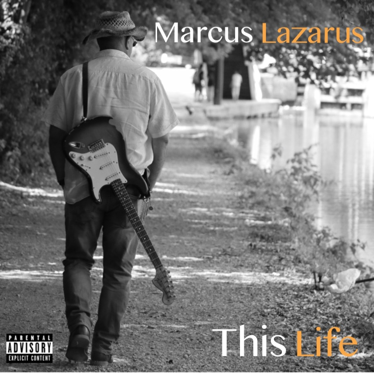 This Life CD