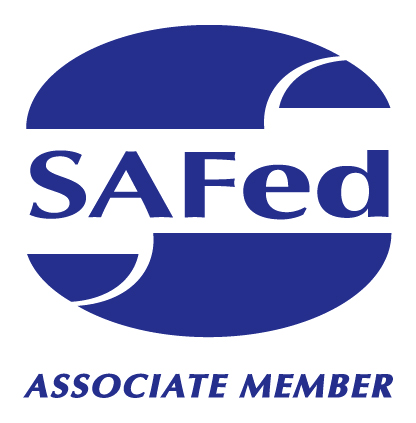 Safety Assessment Federation