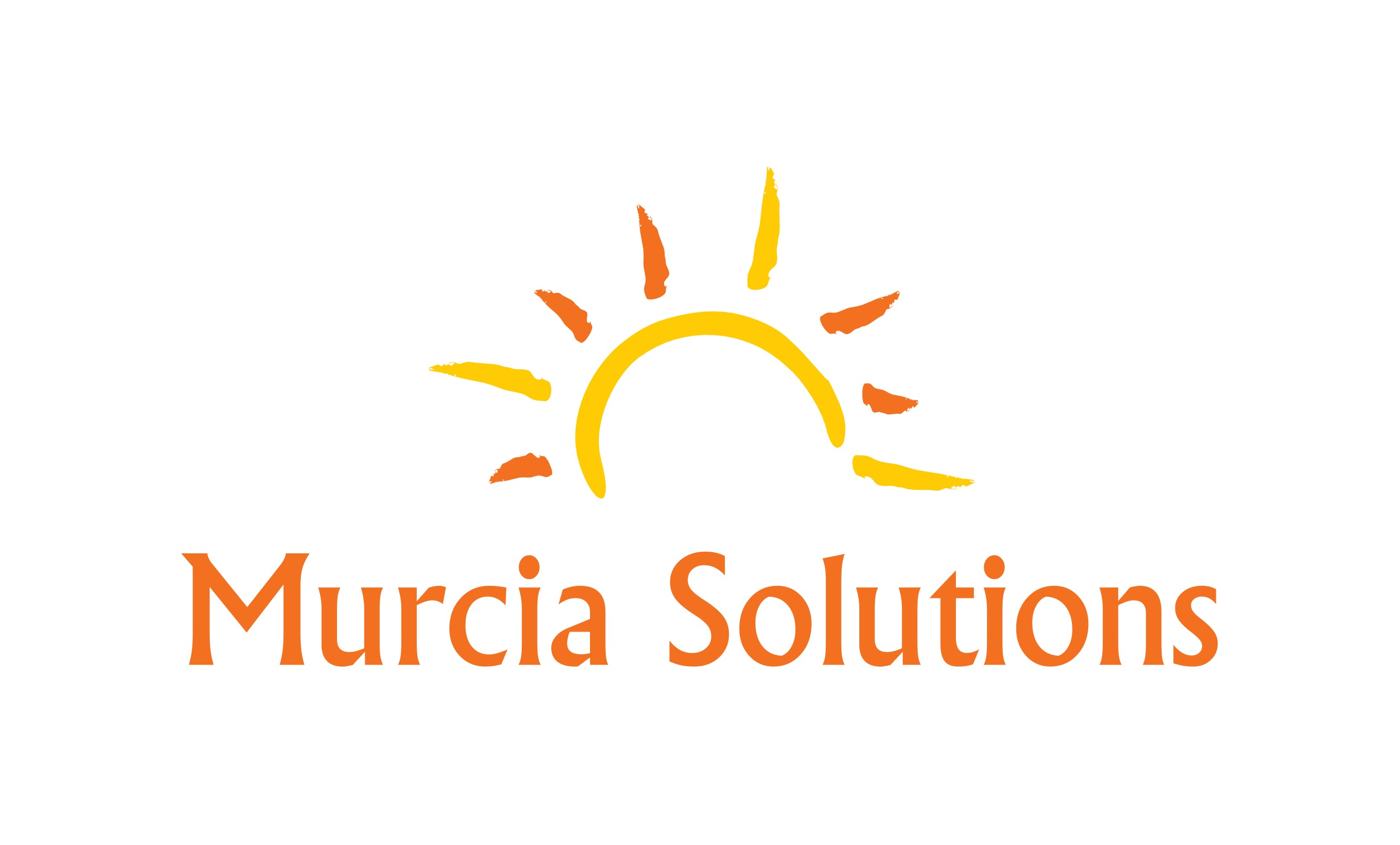 Murcia Solutions