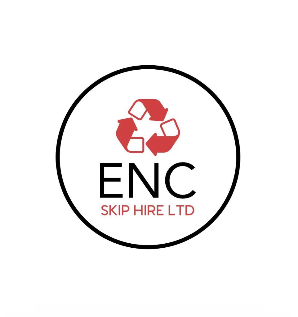 ENC Skip Hire Ltd