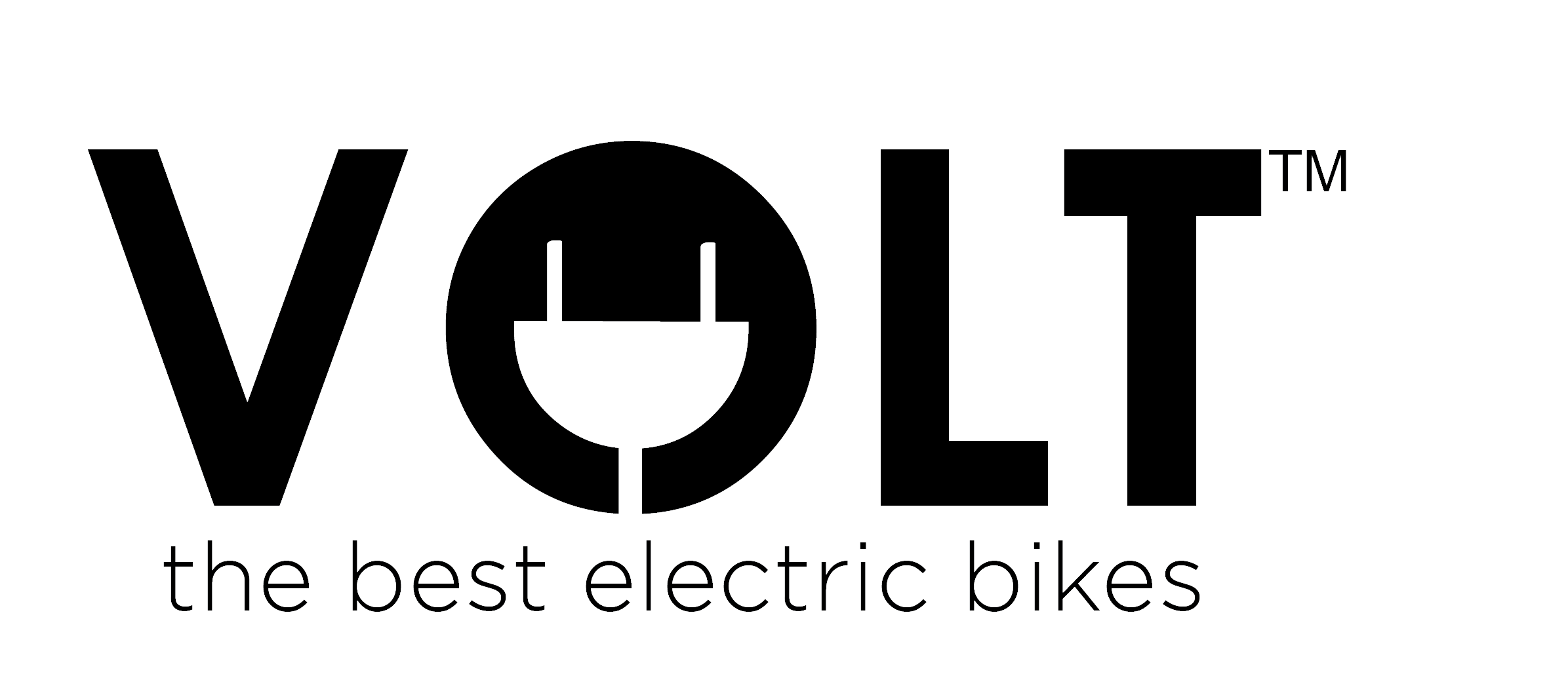Annandale Cycles is a supplier of Volt Electric Bikes