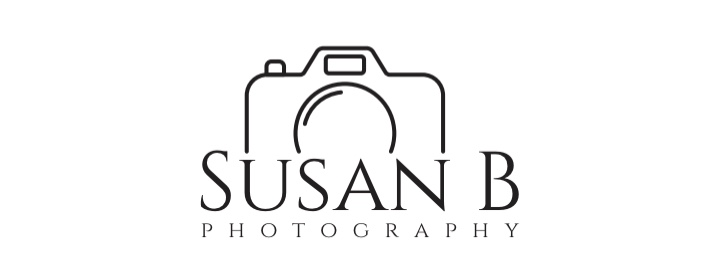 Susan B Photography