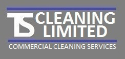 TS Cleaning Limited - Office cleaning in Sevenoaks, Otford, Dartford
