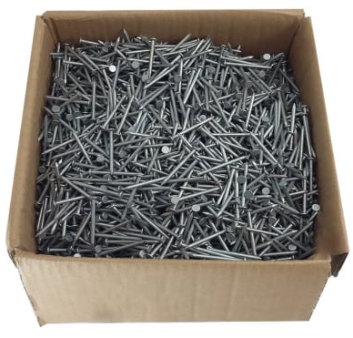1Kg of nails