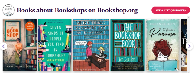 https://uk.bookshop.org/lists/books-about-bookshops-on-bookshop-org