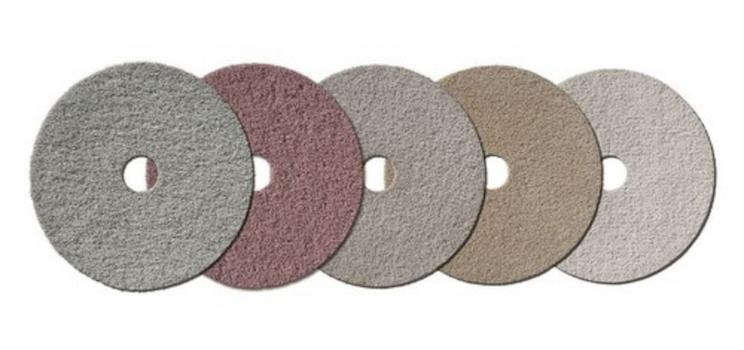 shinepro dmond maintenance pads