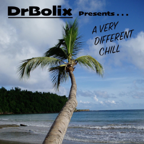 A Very Different Chill by DrBolix