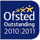 View Ofsted Report