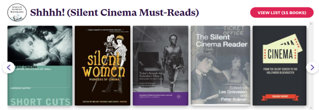 https://uk.bookshop.org/lists/shhhh-silent-cinema-must-reads