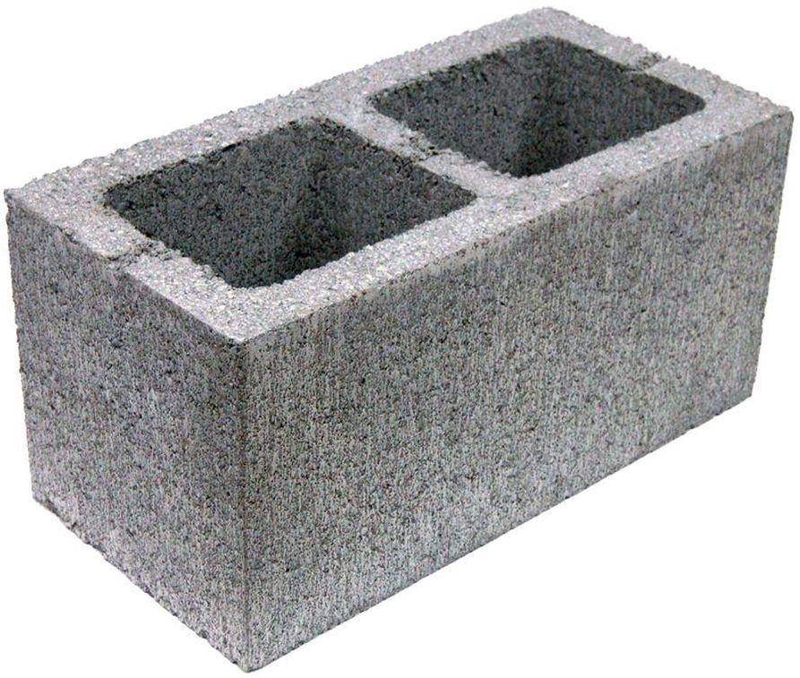 50 Building blocks