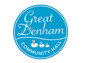 Great Denham Community Hall