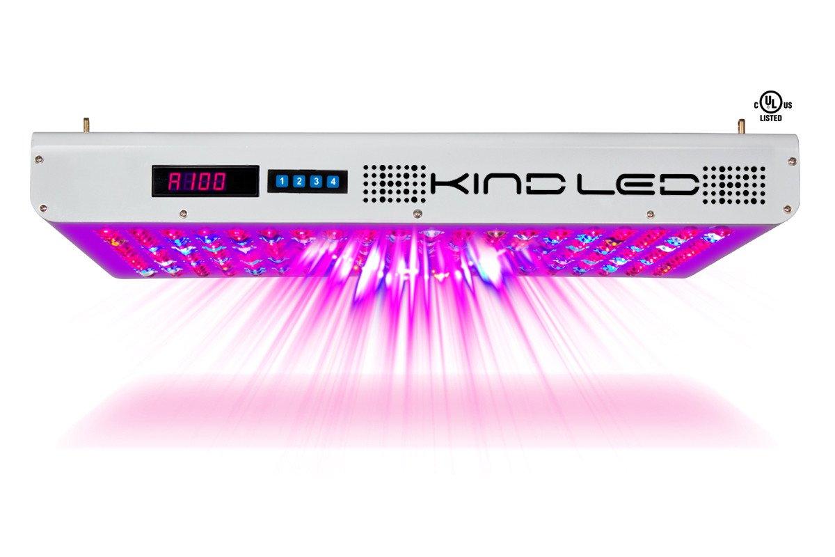 Kind K5 Series - XL1000