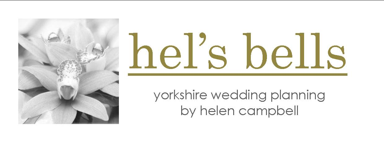 Helsbells Logo