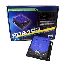 PDA103C