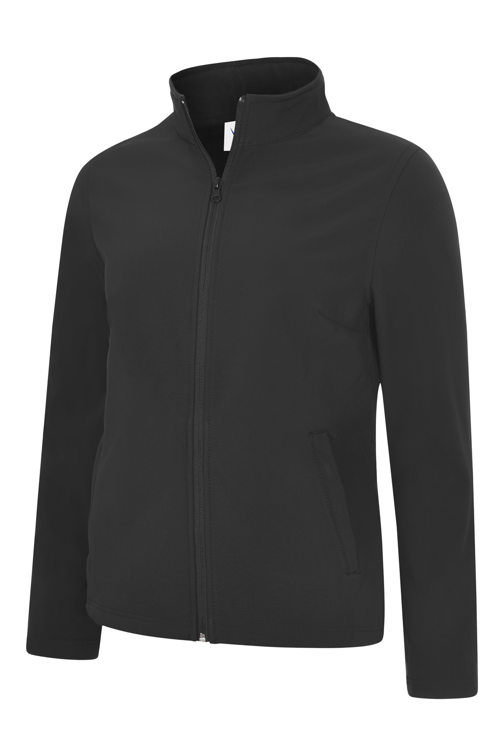 UNEEK UC613 LADIES CLASSIC SOFT-SHELL JACKET