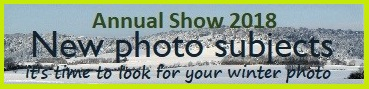Link to details of photo classes