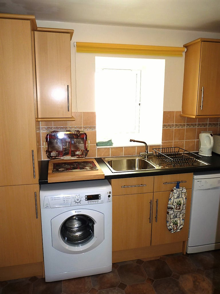 Apartments Paignton