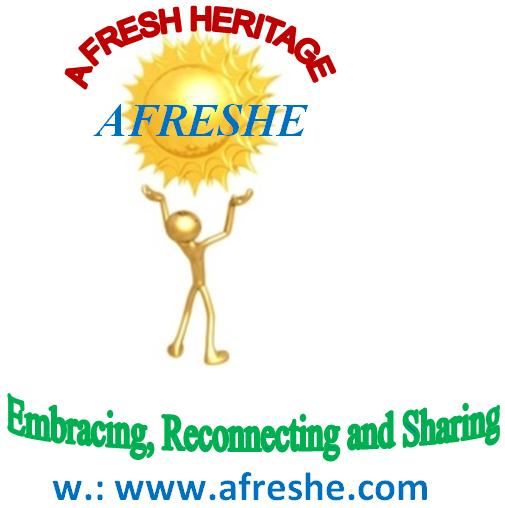 Afreshe-Heritage-Charity-Logo