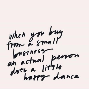 Small business quotejpg