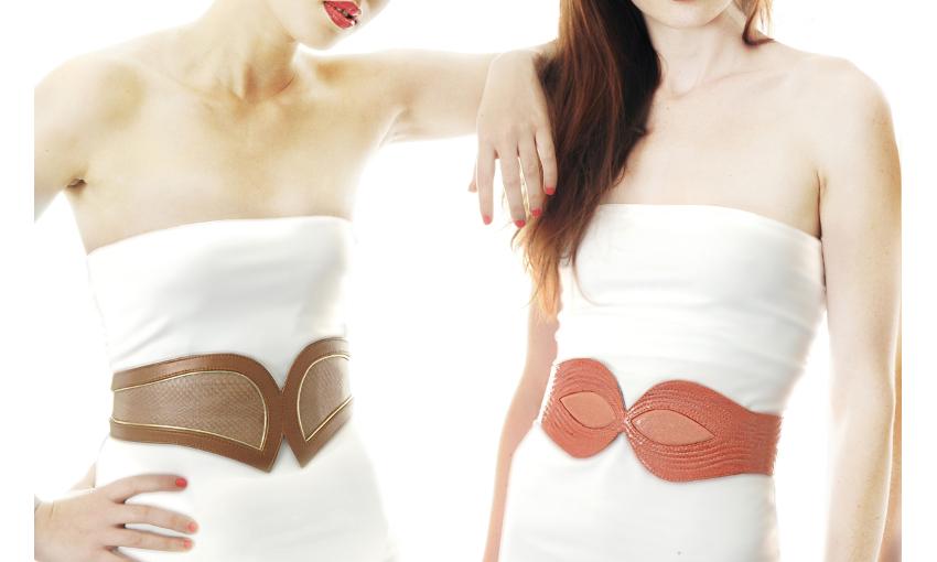 Image_13 crop JLYNCH leather belt accessories