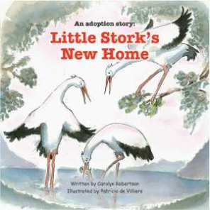 stork front page - low res2 for websitejpg