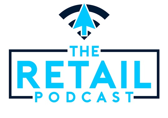 The Retail Podcast