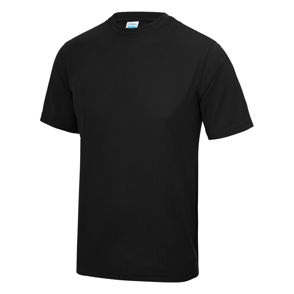 AWD JC001 PERFORMANCE T-SHIRT