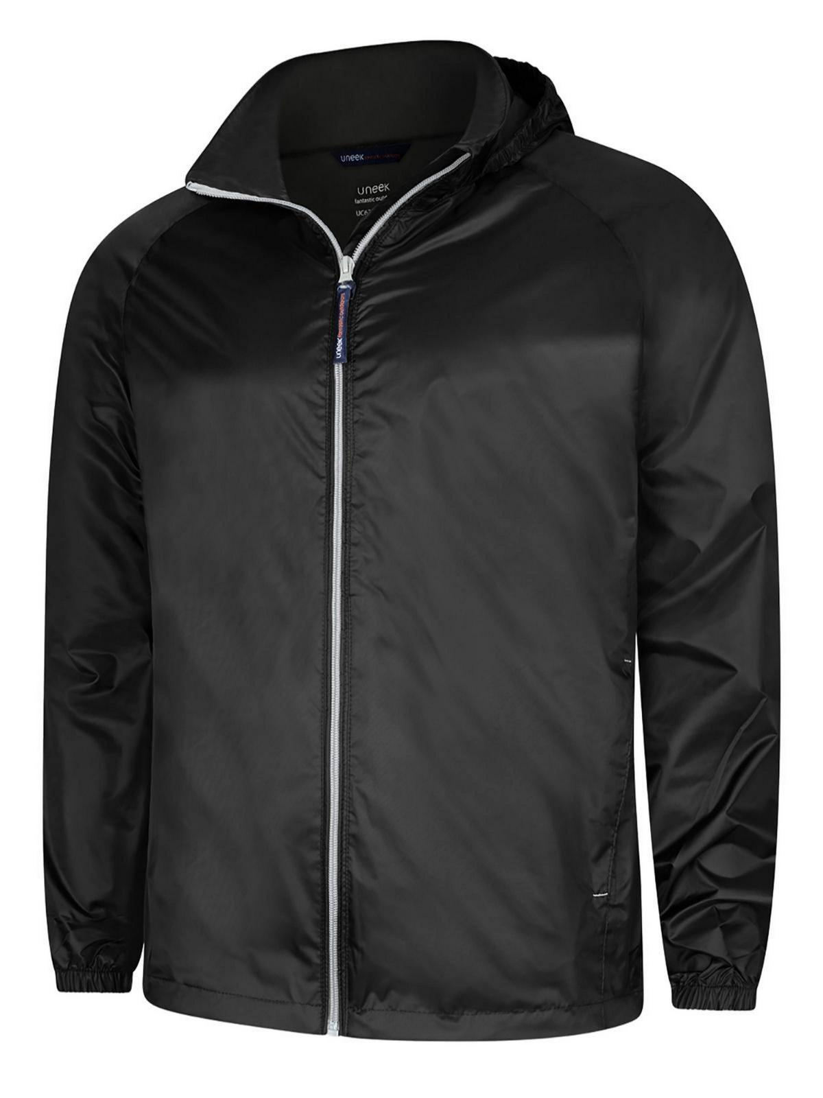 UNEEK UC630 ACTIVE JACKET