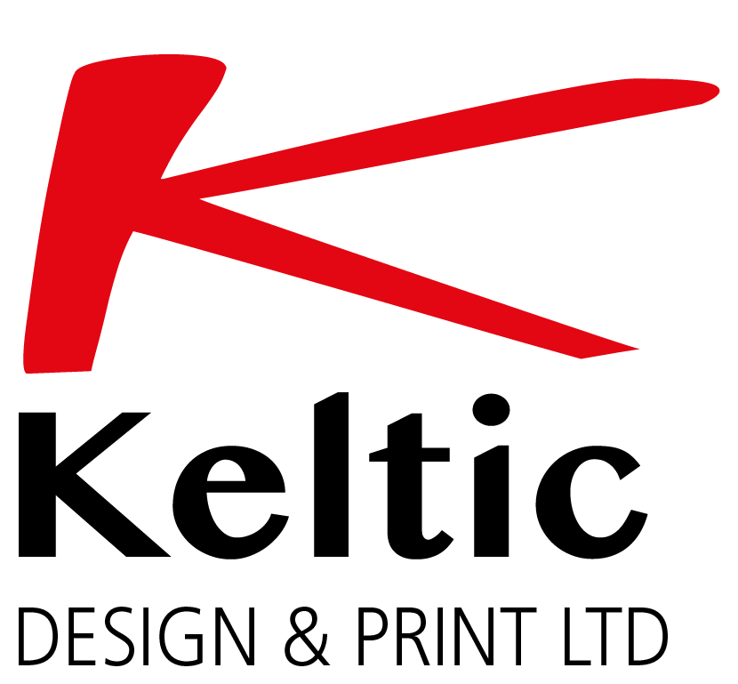 Keltic Design & Print Ltd