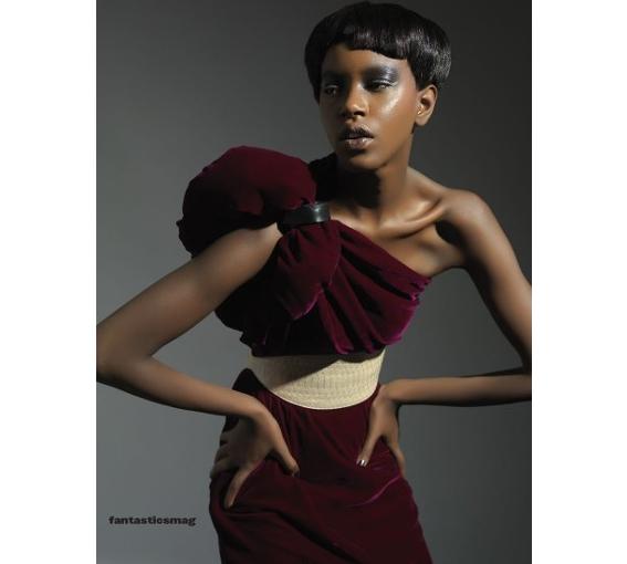 Fantastics Magazine  JLYNCH luxury belts handmade sustainable leather accessories london british design fashion