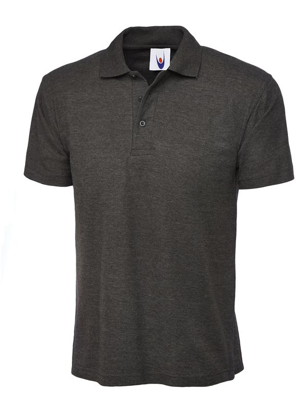 UNEEK UC101 POLO SHIRT