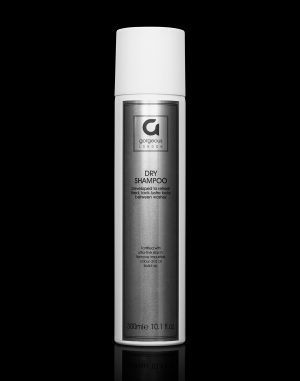 Gorgeous London Dry Shampoo