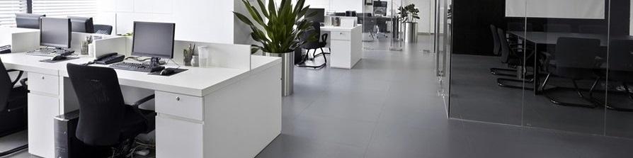 Reliable Office Cleaning In Sevenoaks,Greenhithe, Dartford - TS Cleaning Limited