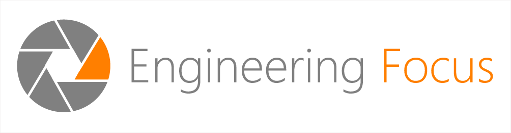 Engineering Focus Media