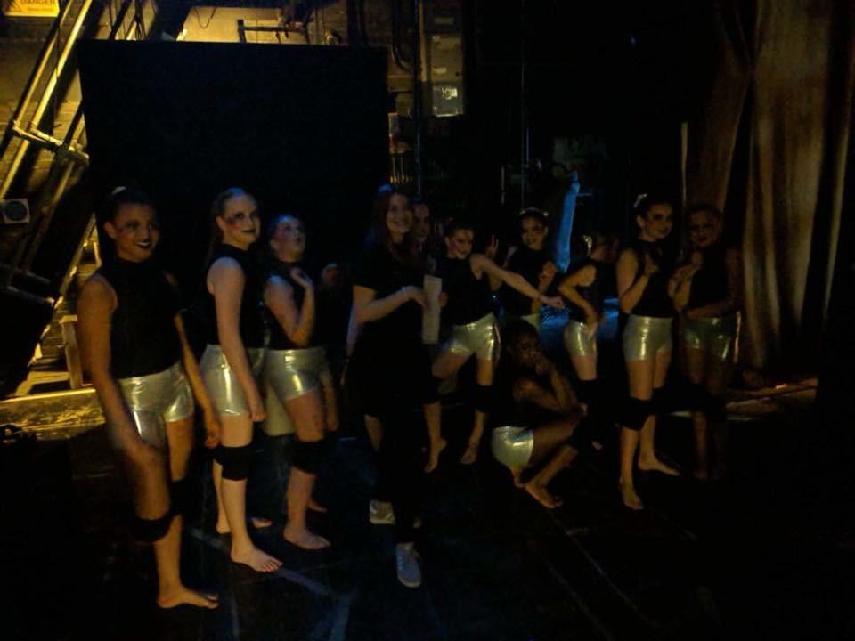 dance fest.jpg