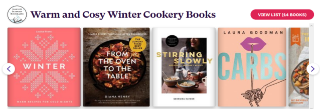 https://uk.bookshop.org/lists/warm-and-cosy-winter-cookery-books