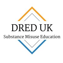 Drug Education UK - Substance Misuse Issues - Industry and Schools