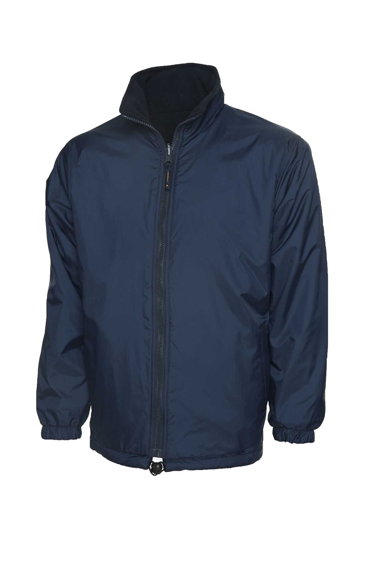 UNEEK UC605 PREMIUM REVERSIBLE JACKET