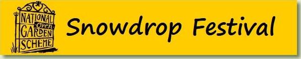 Opens Swdrop Festival pdf