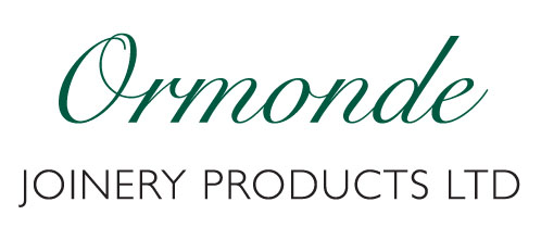 Ormonde Joinery Products Ltd