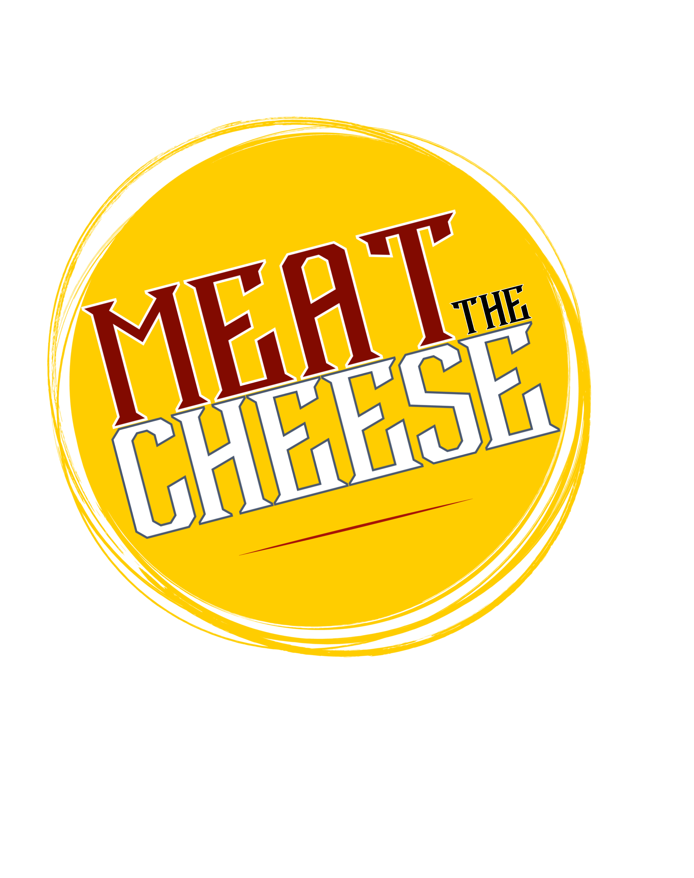 Meat The Cheese