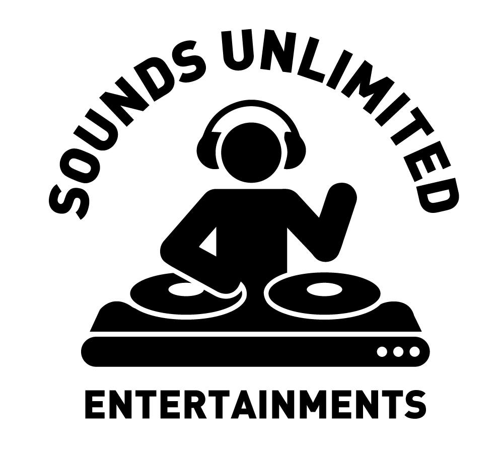 SOUNDS UNLIMITED ENTERTAINMENTS