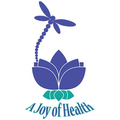 A Joy of Health
