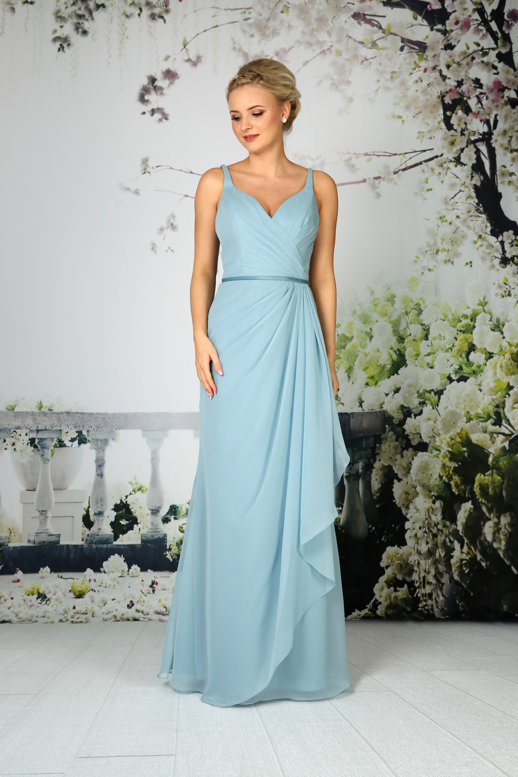 Wedding Dress Preston Bridesmaid Dresses Wedding Suits Bridal Gowns