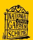 Link to NGS open gardens