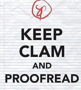 professional proofreading services uk Proof-reading-servicecom provides professional english proofreading and editing services for undergraduate and postgraduate students including phd students around the world and the uk our aim is to help students express their ideas, improve their writing and make sure the bibliography and footnotes are set out perfectly, as well observing any .